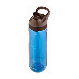 Contigo Autoseal Cortland Water Bottle 720ml monaco/grey